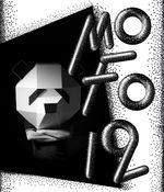 MOFO-640x747