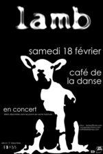 Lamb_18_02_12-1.jpg()(7580E2781BB52D6BC1938742554DA676)