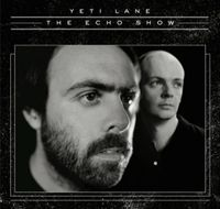 Yeti-lane-the-echo-show