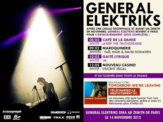 General Elektriks image002