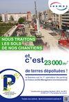 Affiche_terre_depolluee