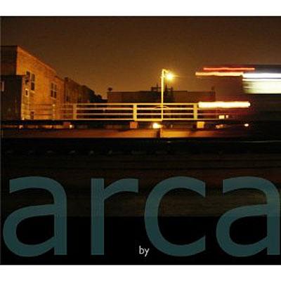 Arca - By