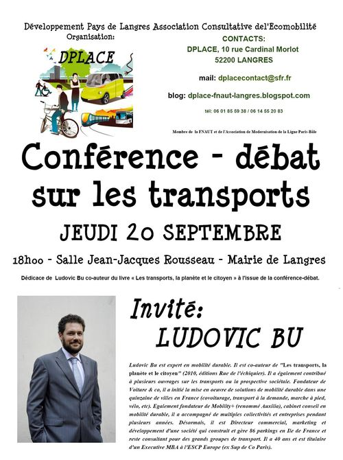 Tract Langres 20 septembre 2012