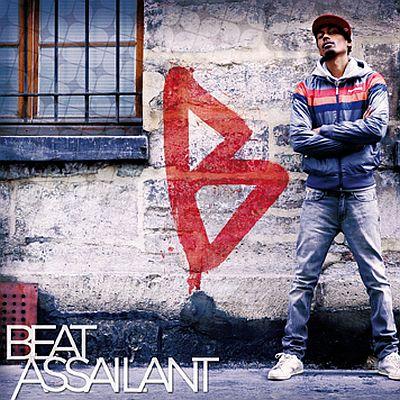 Beat-assailant
