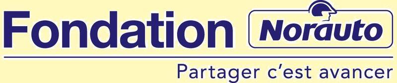 Bandeau fondation-Norauto