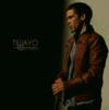 Tiwayo - Wild Songs