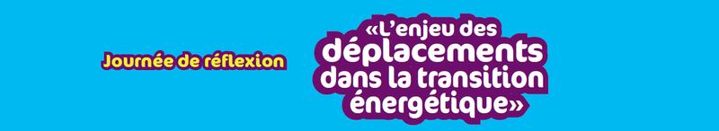 Bandeau Dijon Transition énergétique
