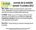 Journée-de-la-mobilité-à-Montrouge