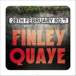 Finley Quaye 28th February Road