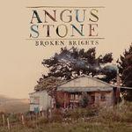 Angus Stone