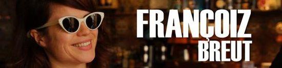 Bandeau Françoiz Breut