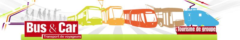 Bandeau Bus & Car