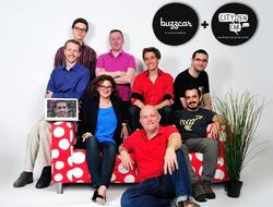 Les équipes Buzzcar et Cityzencar, qui fusionnent