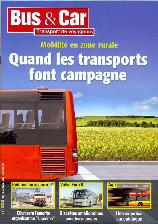 Dossier mobilite en zone rurale0001