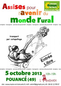 Flyer-assises-monde-rural-v3-724x1024