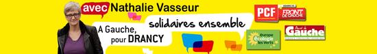 Bandeau-mars-2014-Drancy-solidaire