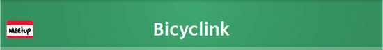Bandeau Bicycling