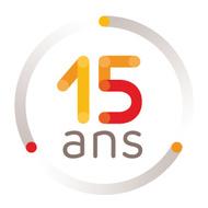 15_ans_de_wimoov_mardi_16_septembre_18h_cafe_monde_et_medias_paris-logo 15 ans