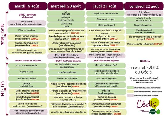 PLANNING-BORDEAUX-CEDIS