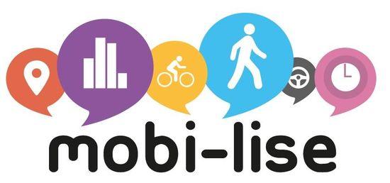 Logo-mobilise_revisité_LBL