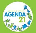 Agenda 21 Blanc Mesnil