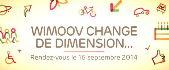15_ans_de_wimoov_mardi_16_septembre_18h_cafe_monde_et_medias_paris-0441