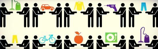 Bandeau-économie-collaborative-