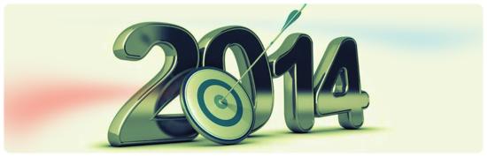 Bandeau 2014