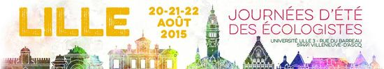Bandeau-jde-2015