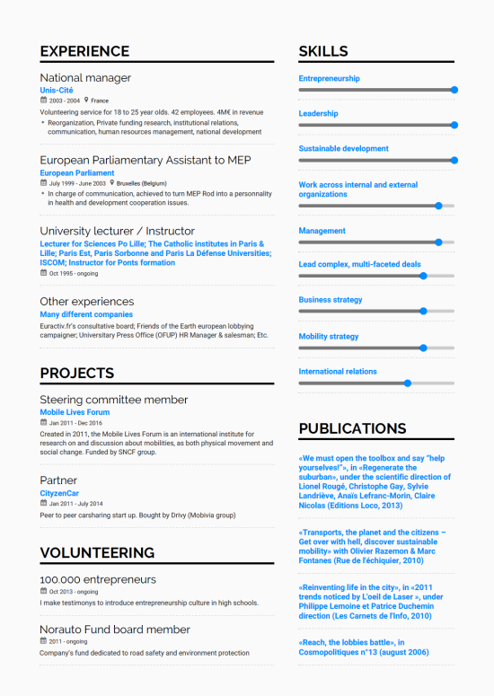Ludovic Bu's resume  april 2017 (grey) page 2