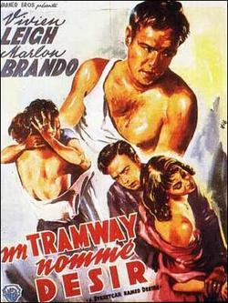 Tramway_desir