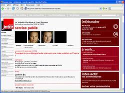 Capture_france_inter_service_public