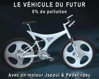 Le_vhicule_du_futur_le_vlo