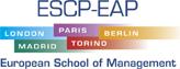 Logo_escp_eap_quadri_72dpi_2