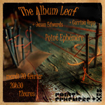 The_album_leaf_au_pt_ephmre_3