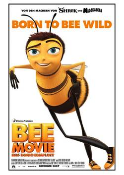 Bee_affiche_en_allemand