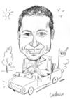 Ludovic_caricatur_3
