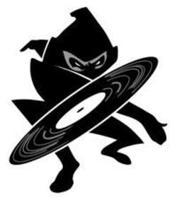 Ninja_tune_logo