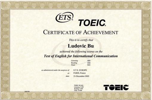 Toeic_ludovic_bu_2006_5