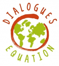 Dialogues_equation