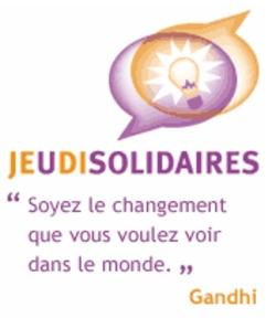 Jeudis_solidaires_gandhi