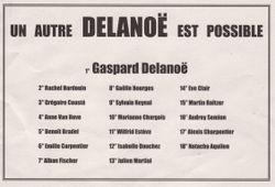 Delano_bulletin