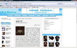 M_la_music_capture_cran_nhx