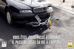 Scu_routire_accident_voiture_vlo
