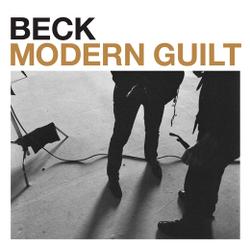 Beck__modern_guilt