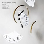Sleeping_years_2
