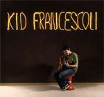 Kid_francescoli_album