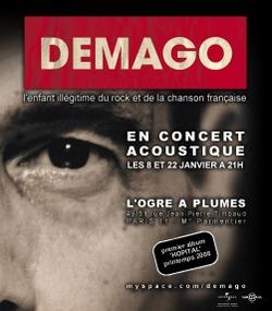 Demago_ogre_plumes_janvier2008