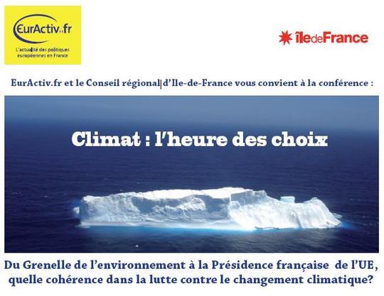 Euractiv_climat_lheure_des_choix_5