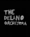Delano_orchestra_120x150_2